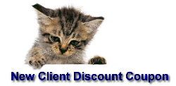 catsonparknewclient_250