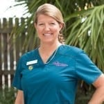 Angie - Veterinary Technician - Cats on Park Street Animal Hospital St Petersburg FL